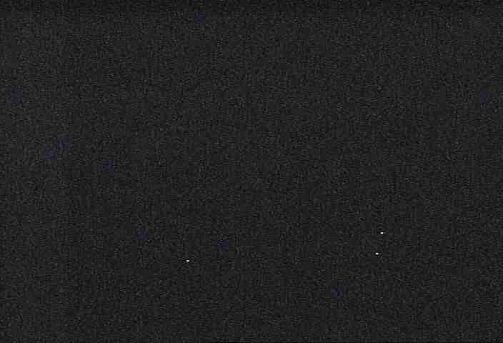 Imagen Aeródromo Caleta Andrade (PUB) (SCIH) Norte tomada el 24-07-2021 13:13:00 Hora UTC
