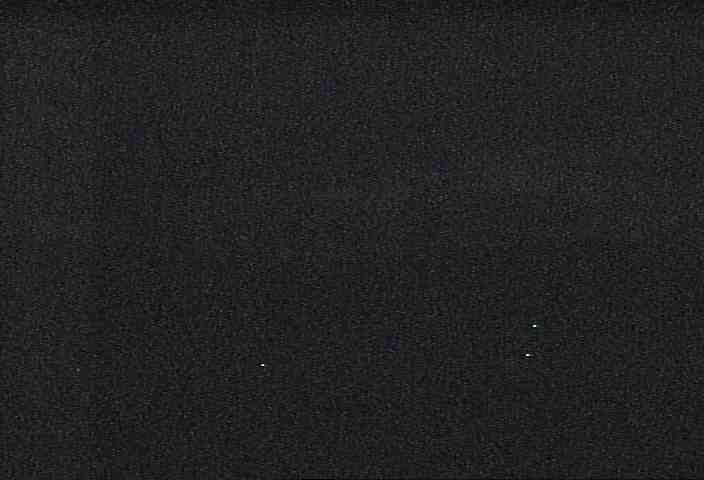 Imagen Aeródromo Caleta Andrade (PUB) (SCIH) Norte tomada el 24-07-2021 15:45:01 Hora UTC