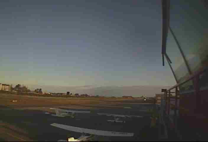 Imagen Aeródromo Marcel Marchant B.(PUB) (SCPF) Sur tomada el 26-02-2021 16:21:46 Hora UTC