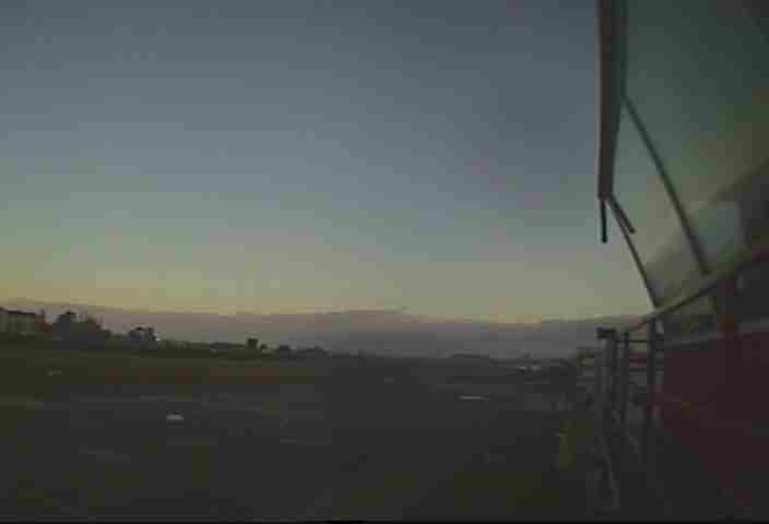 Imagen Aeródromo Marcel Marchant B.(PUB) (SCPF) Sur tomada el 26-02-2021 17:02:02 Hora UTC