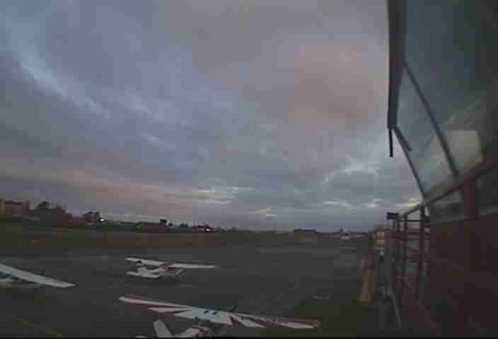 Imagen Aeródromo Marcel Marchant B.(PUB) (SCPF) Sur tomada el 26-02-2021 17:12:05 Hora UTC