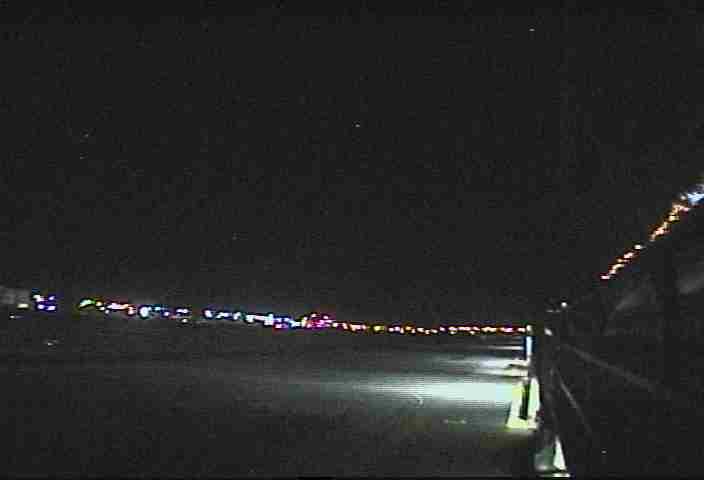 Imagen Aeródromo Marcel Marchant B.(PUB) (SCPF) Sur tomada el 26-02-2021 17:22:09 Hora UTC