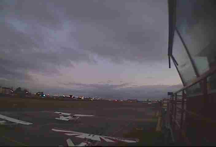 Imagen Aeródromo Marcel Marchant B.(PUB) (SCPF) Sur tomada el 26-02-2021 17:32:13 Hora UTC