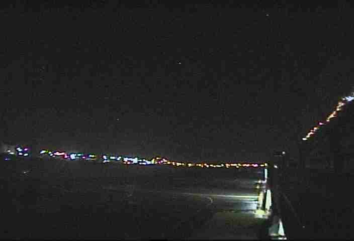 Imagen Aeródromo Marcel Marchant B.(PUB) (SCPF) Sur tomada el 26-02-2021 18:22:32 Hora UTC