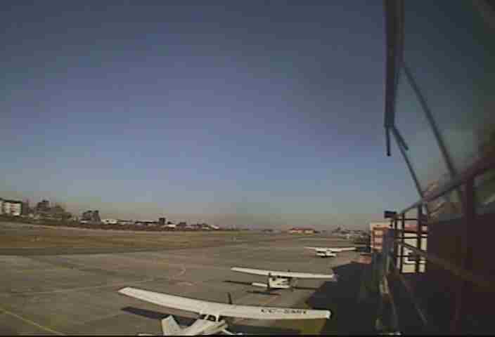 Imagen Aeródromo Marcel Marchant B.(PUB) (SCPF) Sur tomada el 26-02-2021 18:32:37 Hora UTC