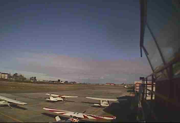 Imagen Aeródromo Marcel Marchant B.(PUB) (SCPF) Sur tomada el 26-02-2021 13:20:44 Hora UTC