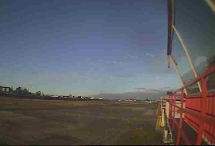 Imagen Aeródromo Marcel Marchant B.(PUB) (SCPF) Sur tomada el 26-02-2021 14:00:57 Hora UTC