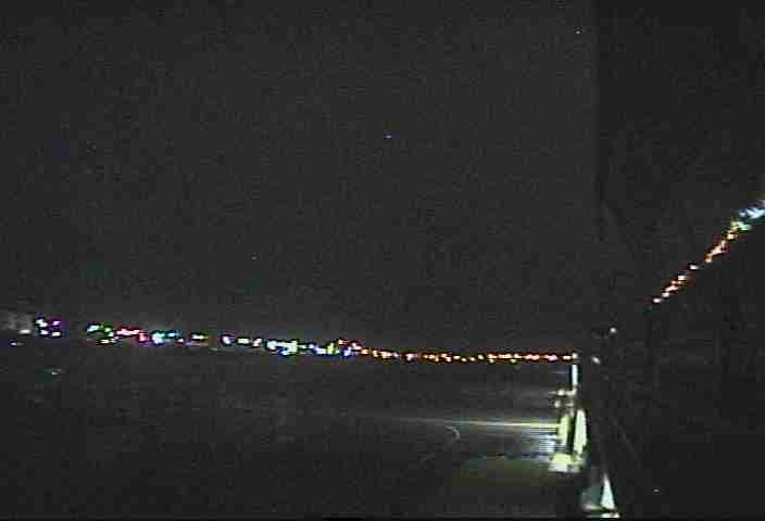 Imagen Aeródromo Marcel Marchant B.(PUB) (SCPF) Sur tomada el 26-02-2021 14:11:01 Hora UTC