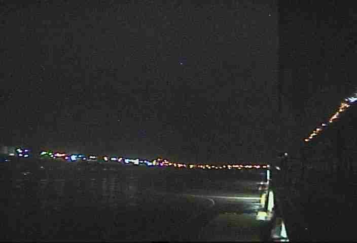 Imagen Aeródromo Marcel Marchant B.(PUB) (SCPF) Sur tomada el 26-02-2021 15:11:22 Hora UTC