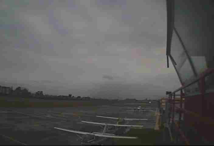 Imagen Aeródromo Marcel Marchant B.(PUB) (SCPF) Sur tomada el 26-02-2021 15:31:29 Hora UTC