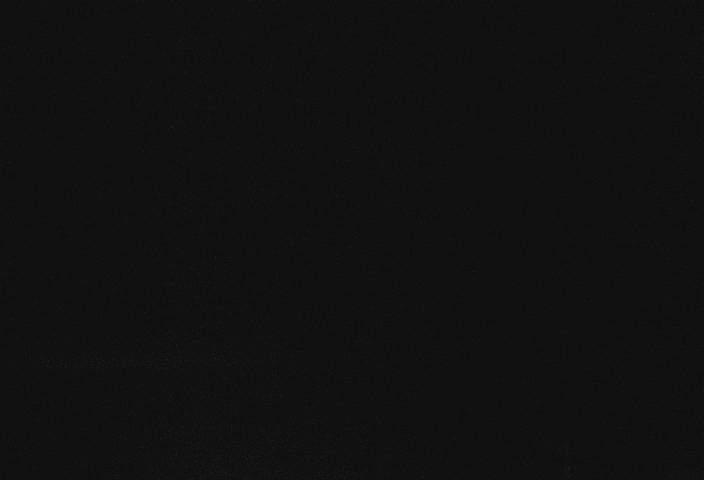 Imagen Aeródromo Capitán Fuentes Martinez (PUB) (SCFM) Oeste tomada el 07-07-2021 05:58:06 Hora UTC