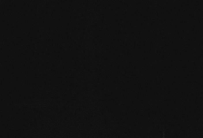 Imagen Aeródromo Capitán Fuentes Martinez (PUB) (SCFM) Oeste tomada el 07-07-2021 18:01:33 Hora UTC