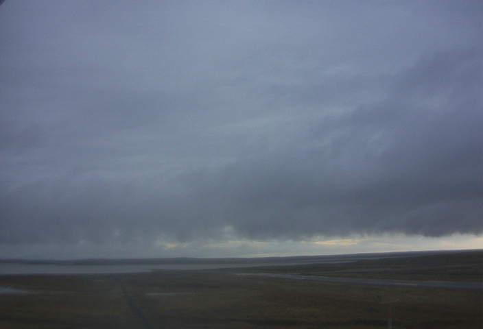 Imagen Aeródromo Capitán Fuentes Martinez (PUB) (SCFM) Oeste tomada el 07-07-2021 18:11:43 Hora UTC