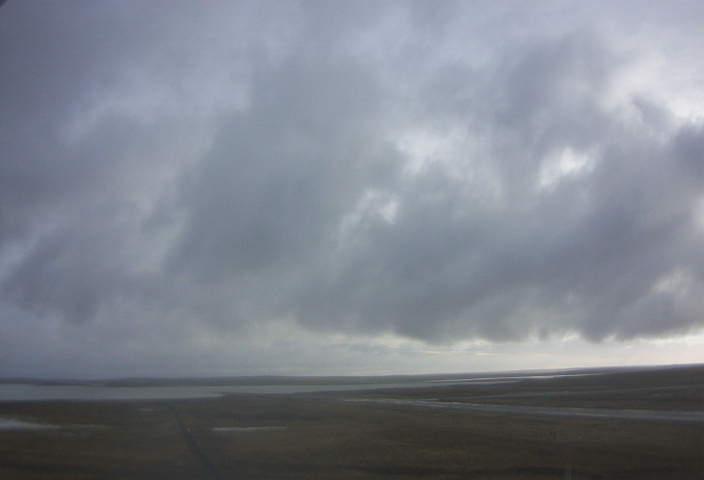 Imagen Aeródromo Capitán Fuentes Martinez (PUB) (SCFM) Oeste tomada el 07-07-2021 18:21:43 Hora UTC